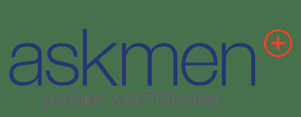 kisspng-askmen-vault-network-blog-ign-5b0d689be0d531.8190444615276054039209
